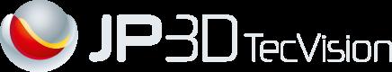 JP3D TecVision